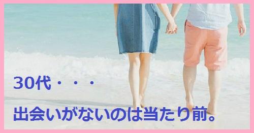 8FotorCreated1.jpg
