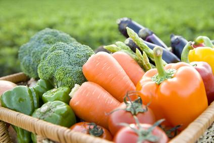 野菜の日(画像).jpg