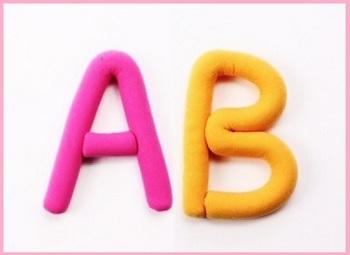 AB型彼氏.jpg